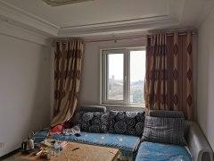 (钢山街道)泰和领秀城2室2厅1卫60万88m²出卖