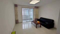 (千泉街道)圣泉花苑3室2厅1卫2000元/月110m²出租