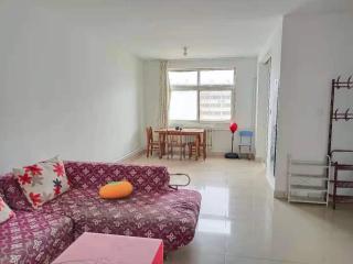 (千泉街道)金山花圃2室1厅1卫1400元/月92m²出租