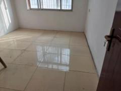 (千泉街道)古塔小区3室2厅1卫80万140m²出卖