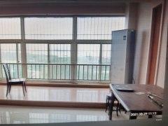 (千泉街道)东丽花圃3室2厅1卫1150元/月131m²出租