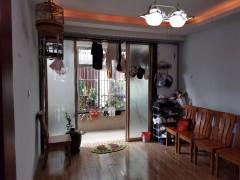 (千泉街道)圣泰小区3室2厅1卫88万113m²出卖