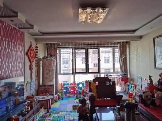 (钢山街道)燕京花圃西区4室2厅2卫90万138m²出卖