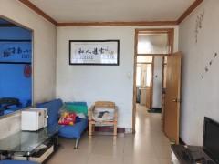 (钢山街道)三洋小区2室1厅1卫43万69m²出卖