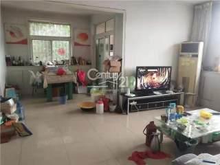 (千泉街道)名阳小区3室1厅1卫1300元/月119m²出租