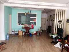 (千泉街道)东丽花圃3室2厅1卫1000元/月131m²出租