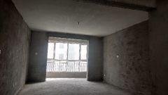 (钢山街道)程兰故里3室2厅2卫61万131m²出卖