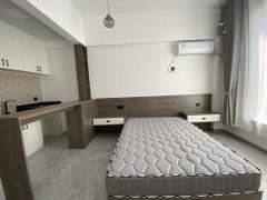 1室1厅1卫1200元/月20m²出租