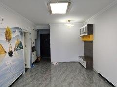 (钢山街道)碧桂园2室2厅1卫65万89m²出卖