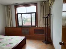 (千泉街道)华龙小区2室2厅1卫1000元/月105m²出租
