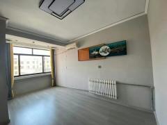 (千泉街道)古塔小区2室1厅1卫平ub8优游平台注册42万73m²出卖