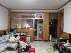 (钢山街道)金鼎小区3室2厅1卫66万97.3m²出卖