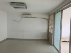 (钢山街道)燕京花圃西区3室1厅1卫70万95m²出卖