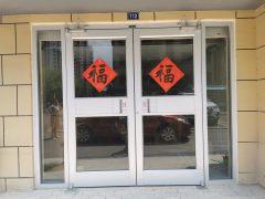 (千泉街道)恒兴典范1室1厅1卫800元/月40m²出租
