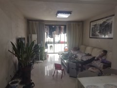 新上!急售ub8优游平台注册房,(千泉街道)嘉和花圃3室2厅1卫117.6m²