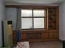 (千泉街道)华龙小区2室2厅1卫1100元/月96m²出租