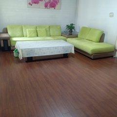 (钢山街道)天福故里3室2厅1卫88万108m²出卖