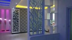 (钢山街道)鑫琦福邸南区2室2厅2卫64万98m²出卖
