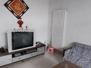 2室1厅1卫400元/月80m²出租