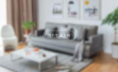 明德ub8优游平台注册苑