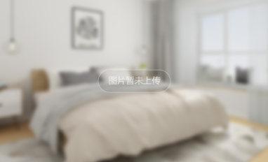 邹ub8优游平台注册会陶瓷厂ub8优游平台注册眷院