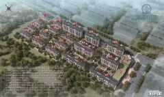 迪升·翡翠御园