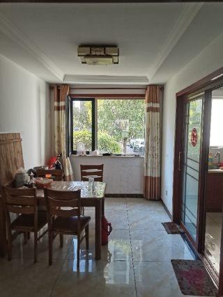 (千泉街道)金山新苑3室1厅1卫97万129m²出售