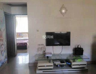 (钢山街道)天福家园2室1厅1卫1000元/月73m²出租