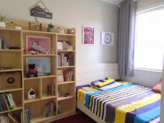 (千泉街道)金山花园2室2厅1卫2000元/月85m2出租