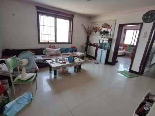 (钢山街道)燕京花园西区2室1厅1卫1350元/月95m²出租
