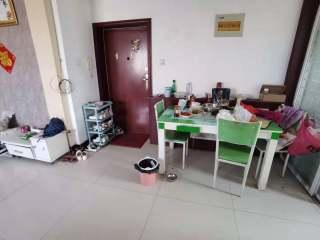 (千泉街道)盘龙嘉苑3室1厅1卫62万96m²出售