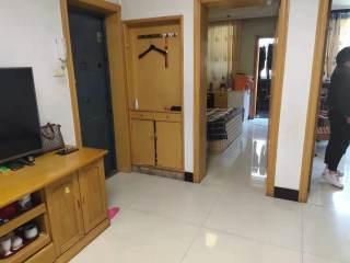 (钢山街道)大华小区3室1厅1卫1000元/月94m²出租