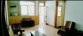 (钢山街道)交通局家属院3室2厅1卫60万93m²出售