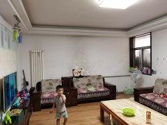 (千泉街道)圣泰小区3室1厅2卫87万113.3m²出售