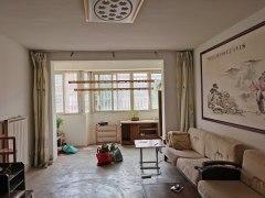 (千泉街道)金山花园2室2厅2卫2000元/月105m²出租