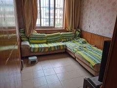 (凫山街道)南宫房小区西区2室2厅1卫800元/月70m²出租