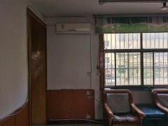(千泉街道)农坛小区3室1厅1卫1100元/月75m²出租