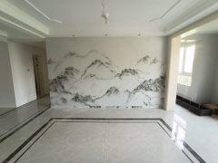 (千泉街道)翡翠名郡3室2厅2卫149万131m²出售