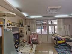 (钢山街道)外贸小区4室2厅2卫175万248m²出售
