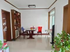 (千泉街道)怡博园3室2厅1卫112万128m²出售