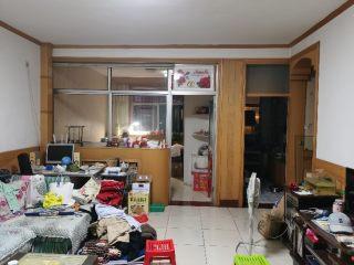 (钢山街道)金鼎小区3室1厅1卫66万97.3m²出售