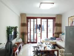 (千泉街道)恒兴经典3室2厅1卫1800元/月98m²出租