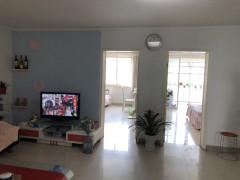 (钢山街道)燕京花园东区3室1厅1卫85万106m²出售