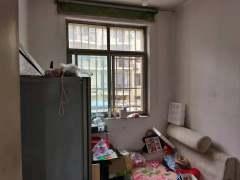 (千泉街道)六中家属院3室2厅1卫1100元/月70m²出租