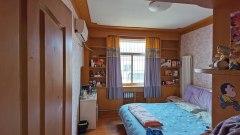 (钢山街道)明光小区3室2厅1卫86万95m²出售