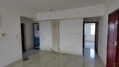 (千泉街道)齐鲁时代花园3室2厅2卫110万126m²出售