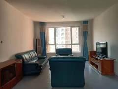 (千泉街道)文博苑3室2厅1卫1800元/月138m²出租