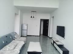 (钢山街道)碧桂园3室1厅1卫1500元/月96m²出租