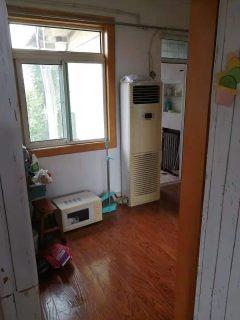 (钢山街道)育才苑2室1厅1卫820元/月50m²简单装修出租