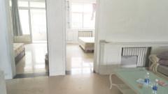 (千泉街道)金山花园2室2厅1卫1800元/月95m²精装修出租
